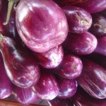 Image for Seven Ways to Prepare Eggplant