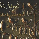 Image for Sefardic Celebration!