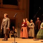 Image for Happy President's Day – Celebrating Lincoln and Liberty at Ford's Theatre