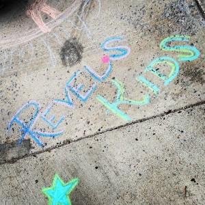 Revels Kids