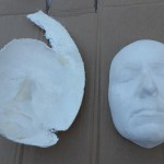 Image for The Mask Maker's Craft